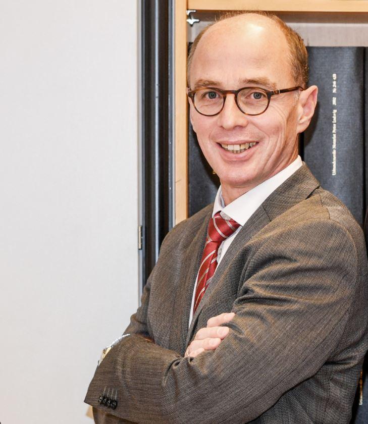 Carste Gries Rechtsanwalt und Notar