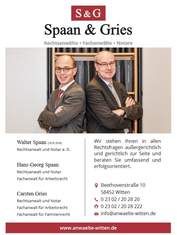 Spaan-und-Gries-mit-Logo-breit